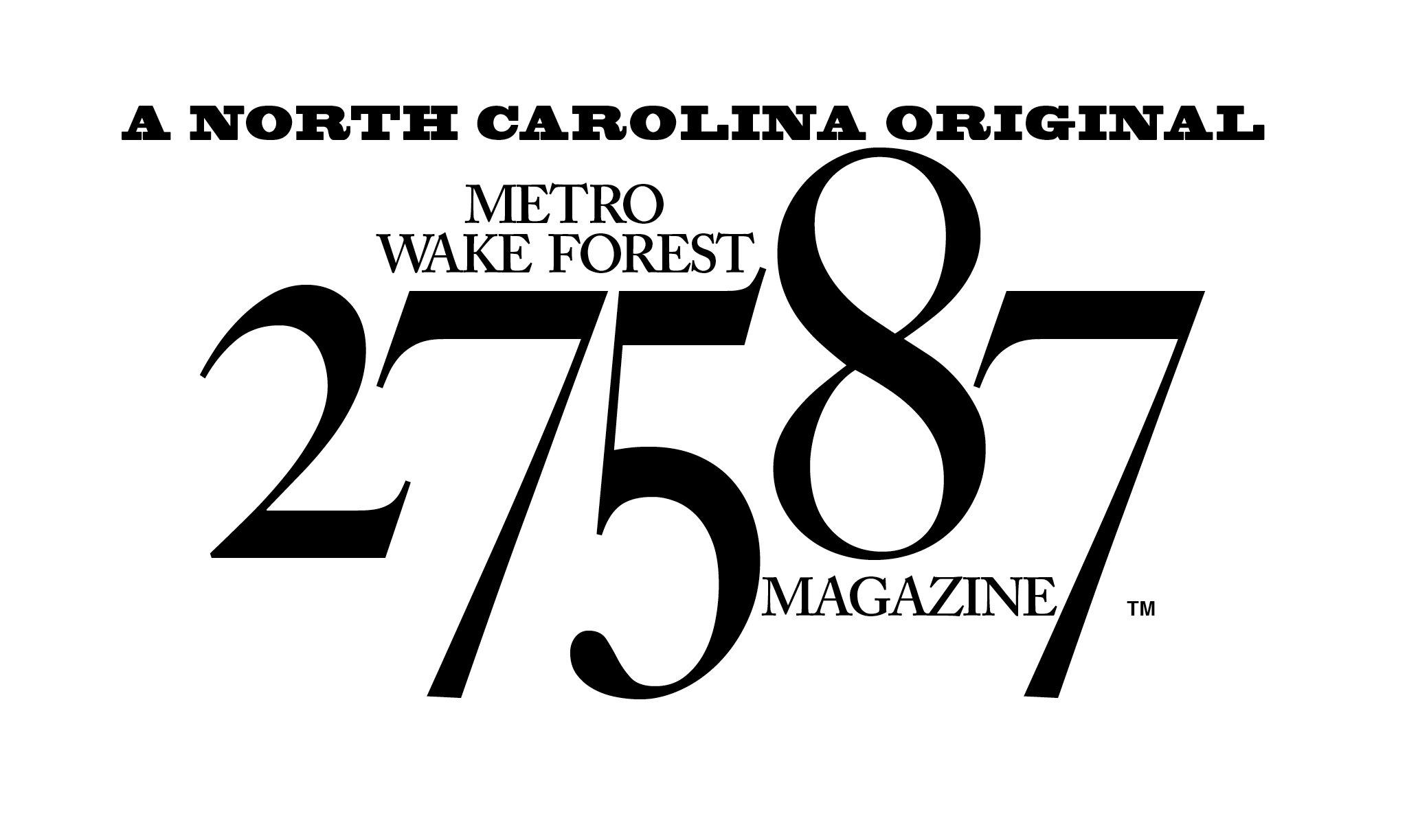 www.27587magazine.com