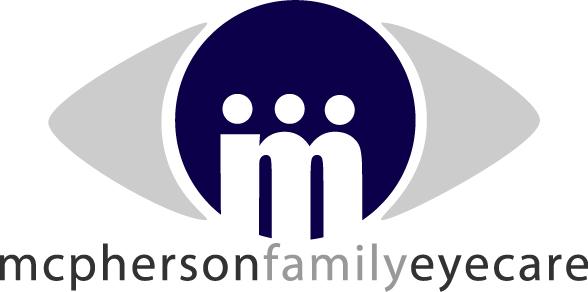 www.mcphersonfamilyeyecare.com