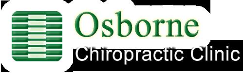 Osborne-Chiropractic-Logo-New-Site