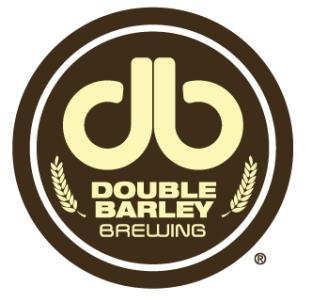 double barley logo