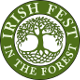 IRISH FEST IN THE FOREST